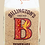 Thumbnail: Billington's Demerera Sugar 500g (£/each)