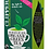Thumbnail: Clipper Teas - Organic & Fairtrade Green Tea  - 40 bags (£/pack)