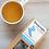 Thumbnail: Teapigs - Tung Ting Oolong Tea - 15 Tea Temples (£/pack)
