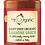 Thumbnail: Mr Organic Dairy Free Organic Lasagne Sauce 350g (£/each)