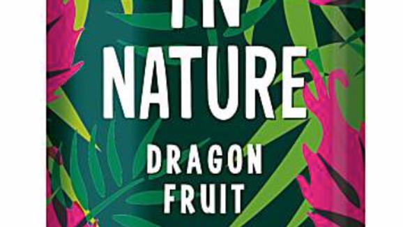 Faith in Nature - Shampoo - 400ml - Dragon Fruit (£/each)