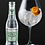 Thumbnail: Fever Tree Elderflower Tonic Water 500ml (£/each)