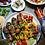 Thumbnail: Spice Island Ghost Pepper & Garlic Chilli Sauce (Rating 6/6) 250ml (£/each)