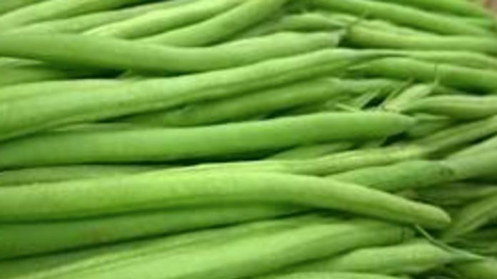 Fine Beans 200g (£/pack)