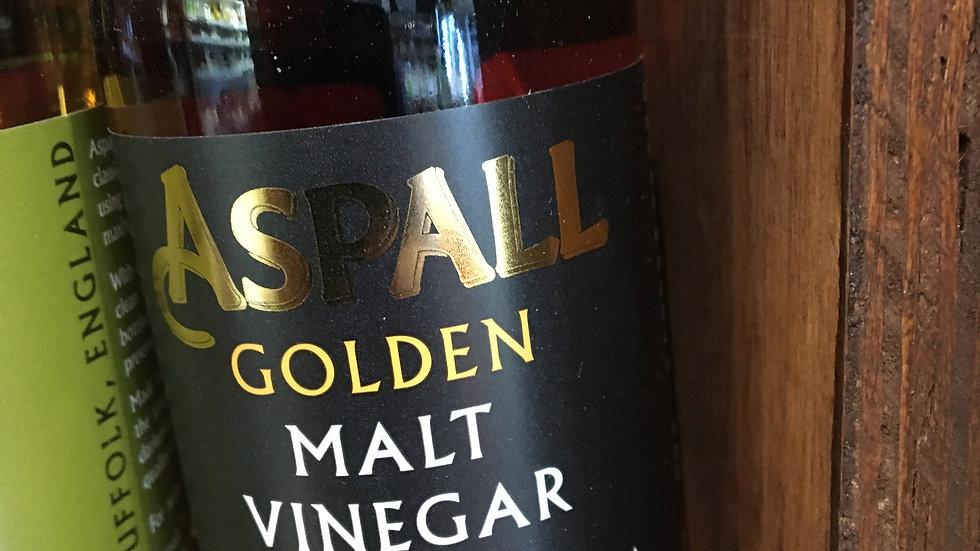 Aspall Malt Vinegar 350ml (£/each)