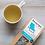 Thumbnail: Teapigs - Lemon & Ginger Tea - 15 Tea Temples (£/pack)