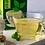 Thumbnail: Clipper Teas - Green Loose Tea - 100g (£/pack)