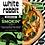 Thumbnail: White Rabbit Sourdough Smokin' Vegan Pizza 353g (£/each)
