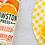 Thumbnail: Cawston Press Squeezed Orange Juice 1 litre (£/each)