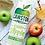 Thumbnail: Cawston Press Cloudy Apple Juice 1 litre (£/each)