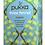 Thumbnail: Pukka Teas - Three Fennel - 20 Tea Sachets (£/pack)