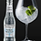 Thumbnail: Fever Tree Light Tonic Water 500ml (£/each)
