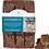 Thumbnail: Horsham Gingerbread Bakehouse Gluten Free 300g (£/each)