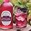Thumbnail: Fentimans Botanically Brewed Apple & Blackberry 750ml (£/each)