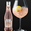 Thumbnail: Fever Tree Aromatic Tonic Water 500ml (£/each)