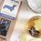 Thumbnail: Teapigs - Darjeeling Earl Grey Tea - 15 Tea Temples (£/pack)