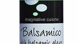 Balsamico Rich Balsamic Glaze 150 ml (£/each)