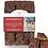 Thumbnail: Horsham Gingerbread Bakehouse Original Recipe 300g (£/each)