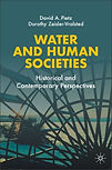 Water and Human Societies Book Cover.JPG