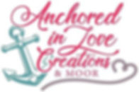 Anchored in love Creations & Moor Logo.j