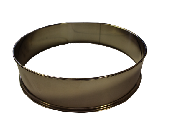 Halogen Oven Extender Ring