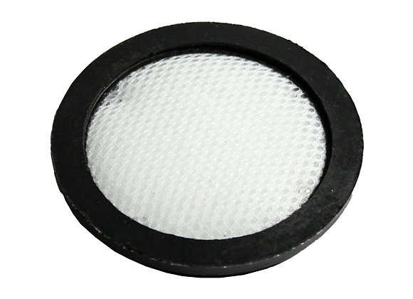 VPH12A/14 Accessories Filter