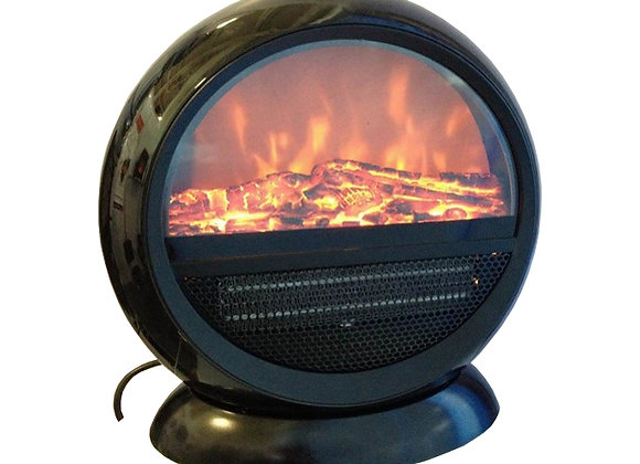 Fireplace Flame Effect  Electric Heater GHYH-09