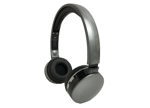 WC0837 Bluetooth Headphones