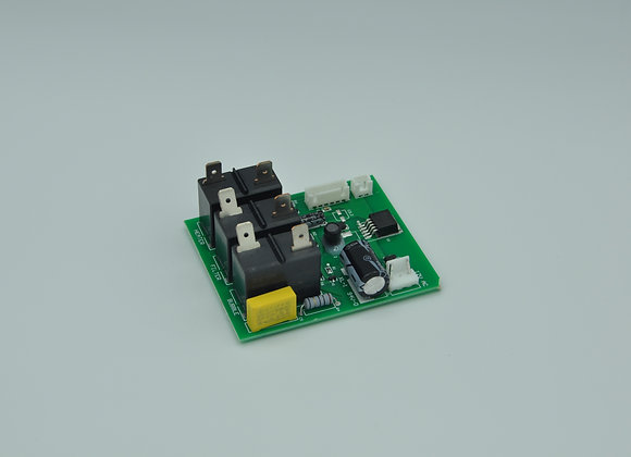 PCB Relay for Jet Spa