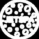 Jetspa Logo - White.png