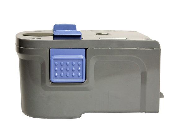 VPLD625 Battery