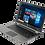"""Thumbnail: Entity 11.6"""" 32GB 360 Notebook"""
