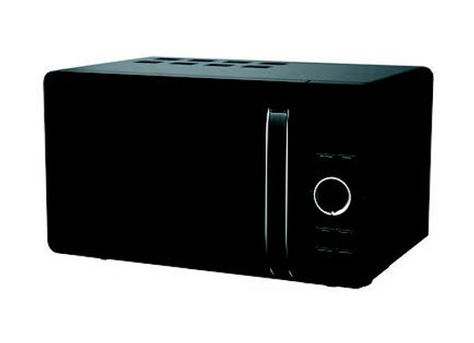 20 Litre Digital Microwave GC20