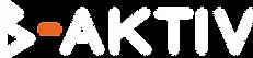 B-AKTIV Logo - White.png