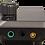 Thumbnail: Magnetic DAB Adaptor