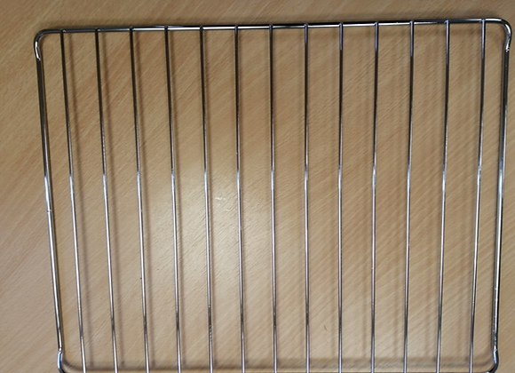 Wire rack for 38L Electric Oven