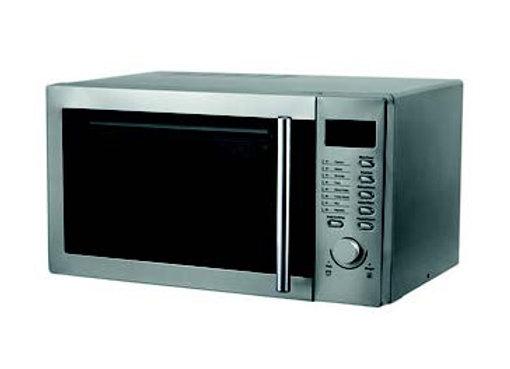 23 Litre Digital Microwave GC23UX91V