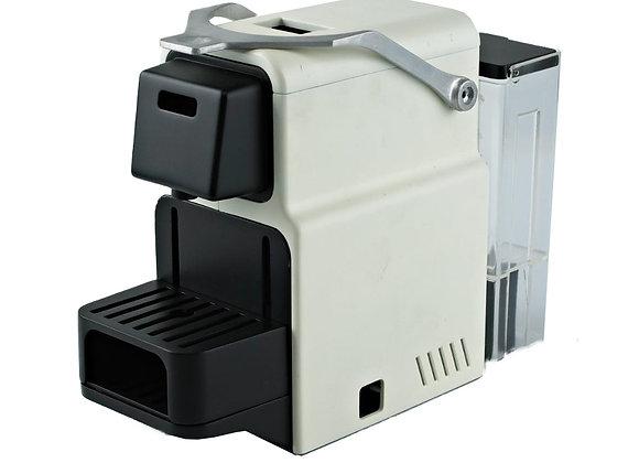Nespresso Capsule Coffee Machine GCEM-11