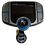 Thumbnail: DAB Reciever