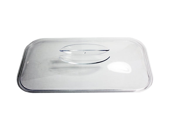 Cucina by Giani Small Buffet Server Small Lid