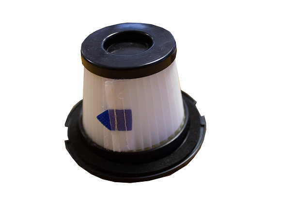 F19/F19C Replacement Filter