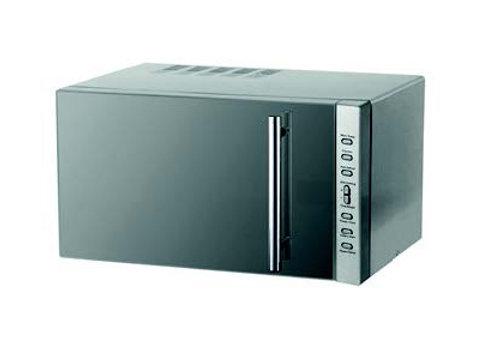 23 Litre Digital Microwave GC23UX04V
