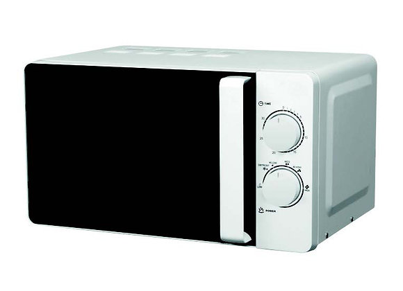20 Litre Digital Microwave GC20MX81V-L