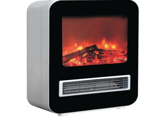 Fireplace Flame Effect Electric Heater GHYH-08