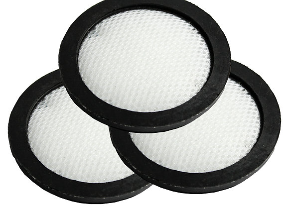 VPH12A/14 Accessories Filter x 3