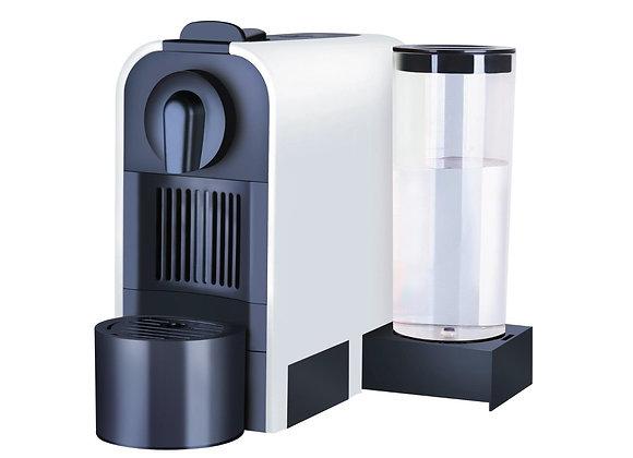 Capsule Coffee Machine GCLZP-5000B -