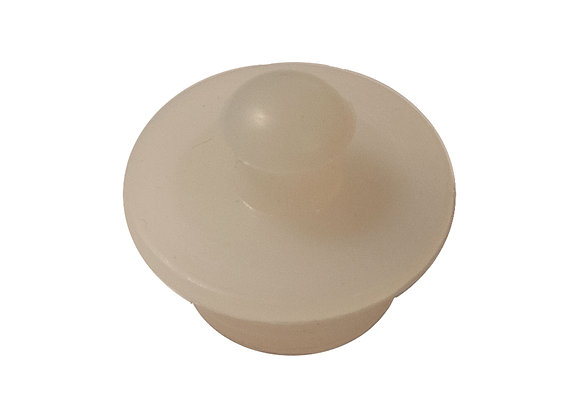 Water Stopper for Jet Spa