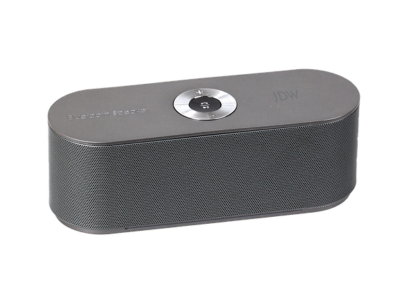 WC0875 Portable Bluetooth Speaker