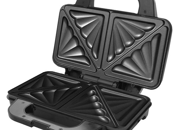 Cucina by Giani GCSW-297M Deep Filled Sandwich Maker