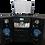 Thumbnail: Midi Hifi System